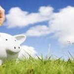 Интересные вклады с капитализацией и пополнением