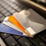 Как выбирать кредит