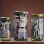 Какой вклад денежных средств в банк выгоднее