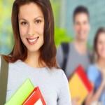 Кредит на оплату обучения