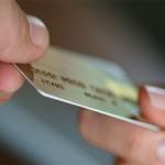 Кредитная карта для ИП