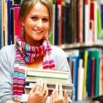 Налоговые вычеты при кредитах на обучение в ВУЗах