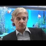 Олег Тиньков: Потенциал рынка кредитных карт в России