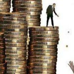 Плюсы и минусы пополняемых банковских вкладов в рублях