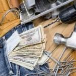 Предложения кредитов на ремонт квартиры