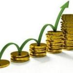 Расчёт денежных вкладов под проценты
