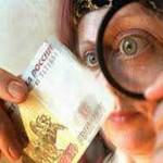 В чём выгода вкладов с ежемесячной капитализацией процентов