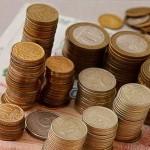 В каком банке выгодные вклады