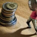 Виды срочных вкладов