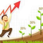 Выбираем виды реальных инвестиций