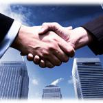 Государственное регулирование деятельности коммерческих банков