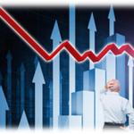 Кредитный потенциал банков