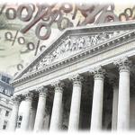 Оценка и управление рыночным риском банка на основе VAR-методологии