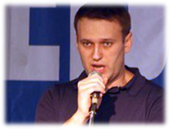 081413 0306 1 О выборах мэра Москвы и станет ли Навальным «хозяином»Москвы?