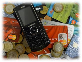 081713 1854 1 Как оформить кредитную карту онлайн?