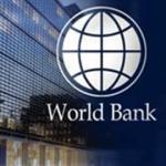 Повышение капитализации банковской системы