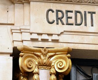 100913 0259 1 Как лучше выбрать банк для получения кредита?