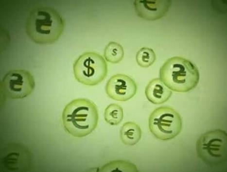 072914 1356 1 Пенсионный фонд Российской Федерации: его становление и задачи деятельности