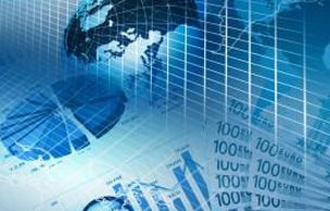 072914 1438 1 Концепция временной ценности денежных средств – одна из основополагающих концепций финансового менеджмента