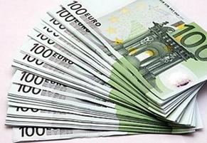 073114 1121 1 Концептуальные положения количественной теории денег
