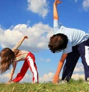 080314 0000 1 Диагностика и самодиагностика состояния организма при регулярных занятиях физическими упражнениями и спортом