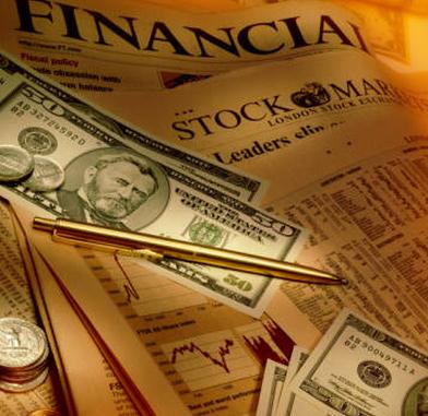 080314 1645 1 Перечислите органы, обладающие бюджетными полномочиями, и участников бюджетного процесса