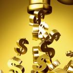 Бюджетное планирование бюджетной системы как стадия бюджетного процесса