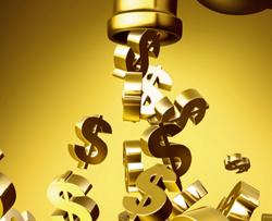 080514 1506 1 Бюджетное планирование бюджетной системы как стадия бюджетного процесса