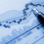 Сущность, причины и формы государственного долга как                                   экономической категории