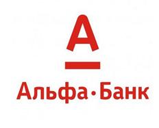 081114 1139 1 активы коммерческого банка как источник формирования его имущества