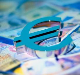 081114 1142 1 Кредитная деятельность коммерческих банков в современной России