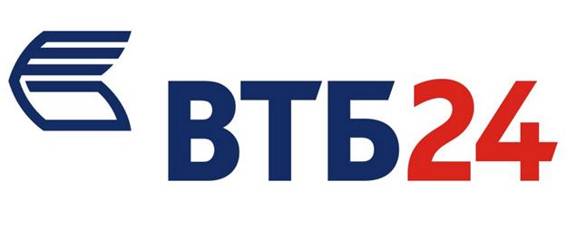 081314 1951 241 Банк ВТБ 24