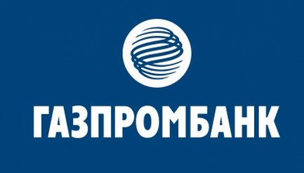 081314 2017 1 Газпромбанк