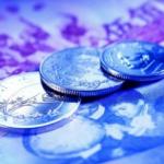 Особенности формирования законодательства о рынке ценных бумаг в Российской Федерации