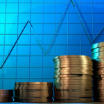 Перечислите органы, обладающие бюджетными полномочиями, и участников бюджетного процесса