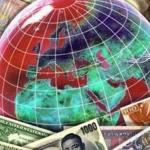 Расходы бюджетной системы, их содержание и классификация