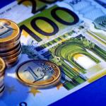 Что служит целью дробления крупного финансово-кризисного предприятия?