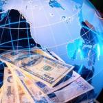 Проблема инвестиционного анализа