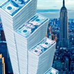 Государственный кредит: понятие, сущность и необходимость
