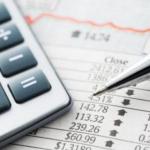 Пути повышения стимулирующей роли заработной платы работников предприятия