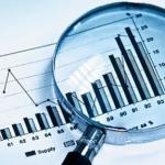Понятие и общая характеристика экономических издержек хозяйствующего субъекта