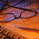Роль издержек в формировании цены и конкурентоспособности фирмы