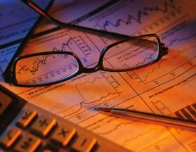021415 0201 1 Роль издержек в формировании цены и конкурентоспособности фирмы