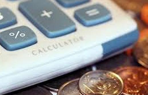 021415 2322 1 Инвестиции в финансовые вложения как обособленный вид экономической деятельности. Цели финансовых вложений