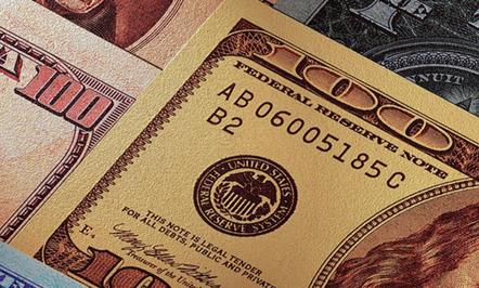 021515 0052 1 Плюсы и минусы финансового капитала
