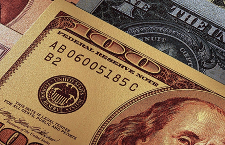 021515 0111 1 Теория капитала: основные методологические концепции