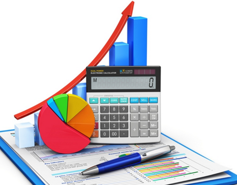 021515 1635 1 Кредит  и кредитная система: теоретический аспект