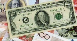 Банки и их роль в современной экономике