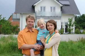 ipoteka molodoj seme s rebenkom Ипотека молодой семье с ребенком