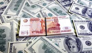 kak obojti usloviya polucheniya potrebitelskogo kredita Как обойти условия получения потребительского кредита